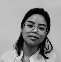 Jaemie Dela Pena profile picture
