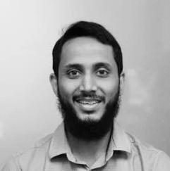 Ali Asgher profile picture