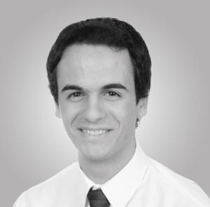 Daniel Spyralatos profile picture