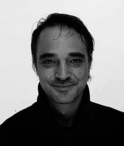 Xavier Rosseel profile picture