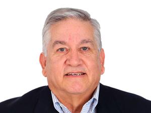 Pedro Viera profile picture