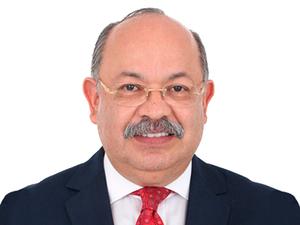 Jorge Muñoz profile picture