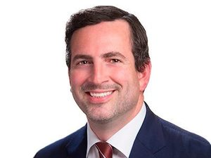 Charles Seminario profile picture