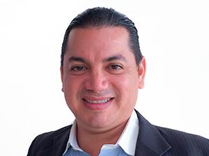 Washington Touriz profile picture