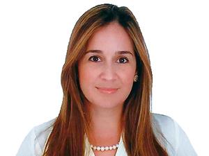 Carolina Maingón profile picture