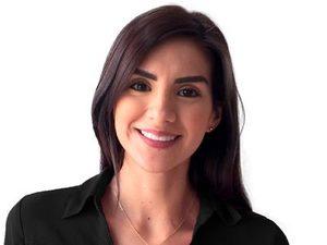 Katherine Escandón profile picture