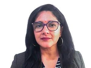 Mónica León profile picture