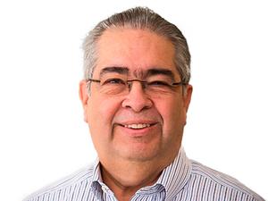 Juan Lorenzo Martinez Colon profile picture