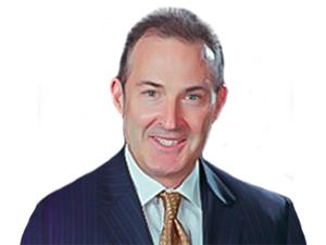 Peter Formanek profile picture