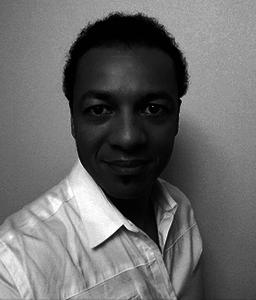 Marco Poliquin profile picture