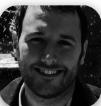 Daniel Sullivan profile picture