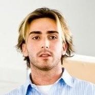 Marco Vanossi profile picture