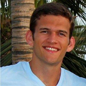 Luke Edwards profile picture