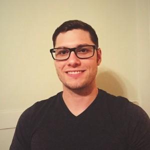 Nicholas Kubiak profile picture
