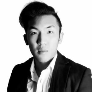 Luke Goh profile picture