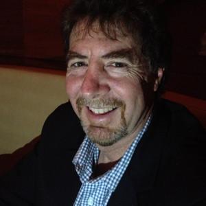 Alan Boehme profile picture