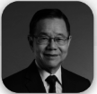 Lim Ho Kee profile picture