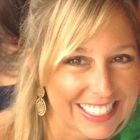 Kimberly Wheeler profile picture