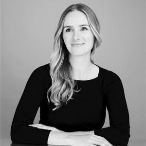 Elizabeth Barelli profile picture