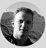 Joseph Lebowsky profile picture