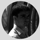 Moritz Schlosser profile picture