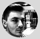 Oleg Krivonos profile picture