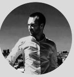 Nathan Allison profile picture