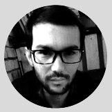 Yanov Mickiewicz profile picture