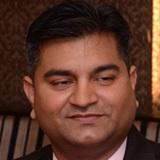 Raj Sharma profile picture