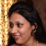 Parul Sharma profile picture
