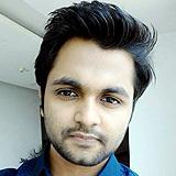 Yash profile picture