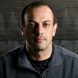 Michael Atkinson profile picture