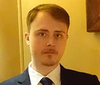Daniel Buth profile picture