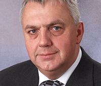 Jörg-Rüdiger Fischbeck profile picture