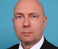 Torsten Mark profile picture
