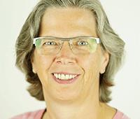 Miranda Rambau-Reijntjes profile picture