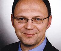 Harald Schmitt profile picture