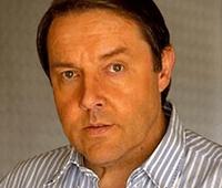 Niklas Radzey profile picture