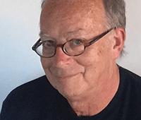 Christoph Merten profile picture