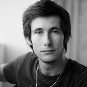 Pierre-Antoine Meley profile picture