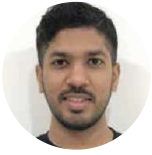 Ganesh Nathan profile picture