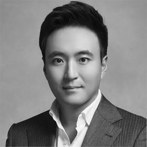 JONATHAN LEE profile picture