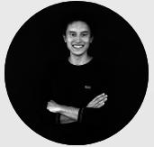 Jesse Eisses profile picture