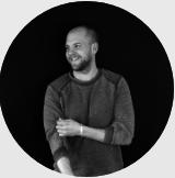Nick Vogel profile picture