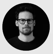 Pieter Huige profile picture