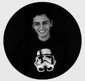 Laurens Verspeek profile picture