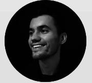 Sjoerd Dijkstra profile picture
