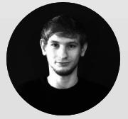Jeffrey Hamer profile picture
