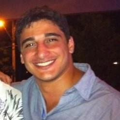 Josh Jacobs profile picture