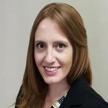 Rachel Wilson profile picture